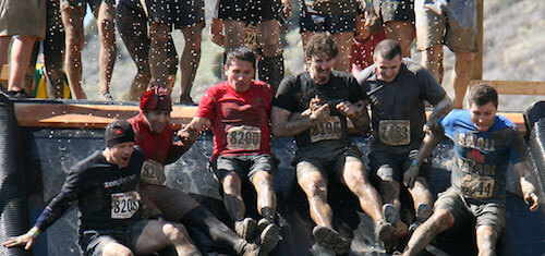 muddy-adventure-race