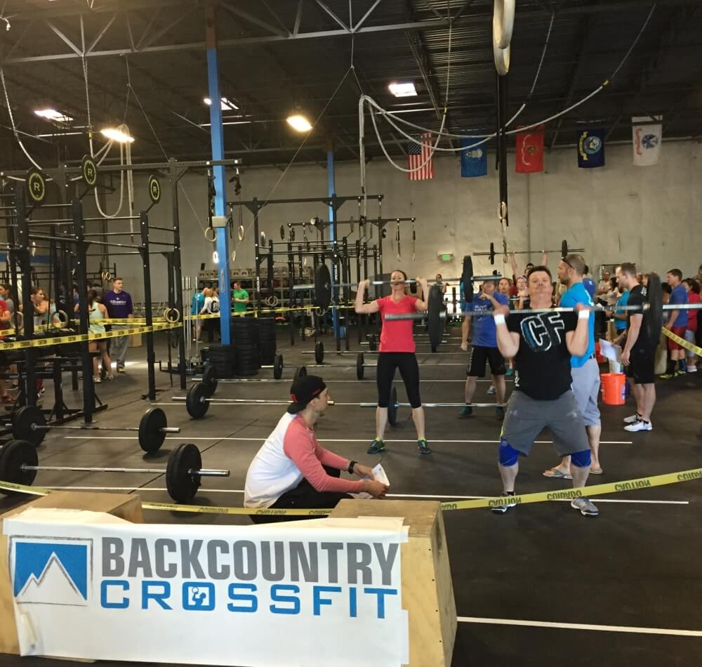 backcountry-crossfit-class